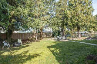 Photo 37: 7495 MAY Street in Mission: Mission BC House for sale : MLS®# R2562275