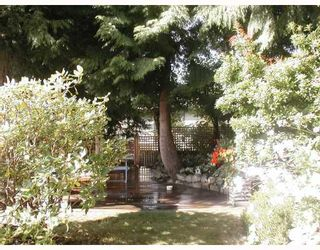 "Photo 8: 5154 RADCLIFFE Road in Sechelt: Sechelt District House for sale in ""SELMA PARK"" (Sunshine Coast)  : MLS®# V787058"