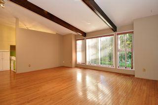 "Photo 4: 12363 NEW MCLELLAN Road in Surrey: Panorama Ridge House for sale in ""Panorama Ridge"" : MLS®# F1424205"