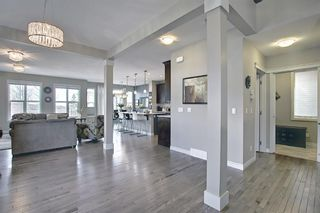 Photo 6: 107 Nolanshire Point NW in Calgary: Nolan Hill Detached for sale : MLS®# A1091457