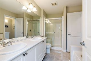 """Photo 14: 97 15168 36 Avenue in Surrey: Morgan Creek Townhouse for sale in """"Solay"""" (South Surrey White Rock)  : MLS®# R2467466"""