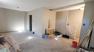 Photo 4: 928 RAE Street in Regina: Washington Park Residential for sale : MLS®# SK870342