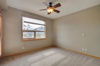 Photo 17: 202 701 Benchlands Trail: Canmore Apartment for sale : MLS®# A1084279