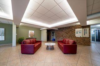 Photo 2: 502 35 VALHALLA Drive in Winnipeg: North Kildonan Condominium for sale (3G)  : MLS®# 202122760