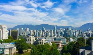 """Photo 15: 910 2888 CAMBIE Street in Vancouver: Fairview VW Condo for sale in """"The Spot"""" (Vancouver West)  : MLS®# R2343734"""