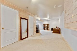 Photo 22: 75 Tuscany Springs Place NW in Calgary: Tuscany Detached for sale : MLS®# A1077943
