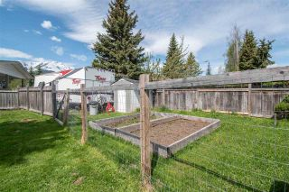 Photo 24: 1432 SKEENA Place in Smithers: Smithers - Town House for sale (Smithers And Area (Zone 54))  : MLS®# R2580859