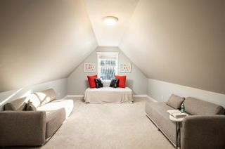 Photo 18: 14135 23A Avenue in Surrey: Sunnyside Park Surrey House for sale (South Surrey White Rock)  : MLS®# R2544362