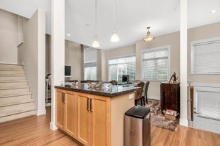 """Photo 7: 3 22865 TELOSKY Avenue in Maple Ridge: East Central Townhouse for sale in """"WINDSONG"""" : MLS®# R2604389"""