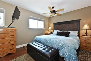 Photo 4: 31935 Lapwing Crescent in Mission: Mission BC House for sale : MLS®# R2583698