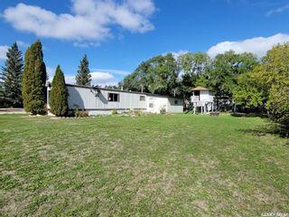 Photo 11: 208 2nd Avenue East in Fiske: Residential for sale : MLS®# SK872442