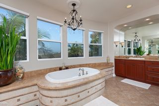 Photo 44: CARMEL VALLEY House for sale : 5 bedrooms : 5574 Valerio Trl in San Diego