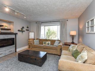 Photo 3: B 1102 1st St in COURTENAY: CV Courtenay City Half Duplex for sale (Comox Valley)  : MLS®# 833909