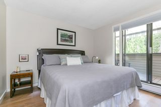"""Photo 20: 12 14065 NICO WYND Place in Surrey: Elgin Chantrell Condo for sale in """"NICO WYND ESTATES & GOLF"""" (South Surrey White Rock)  : MLS®# R2607787"""