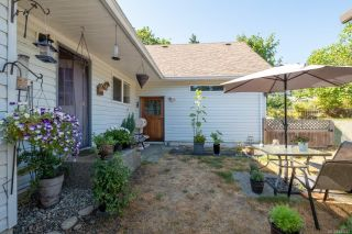Photo 55: 2141 Gould Rd in : Na Cedar House for sale (Nanaimo)  : MLS®# 880240