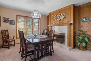 Photo 11: 9924 184 Street in Edmonton: Zone 20 House for sale : MLS®# E4247371