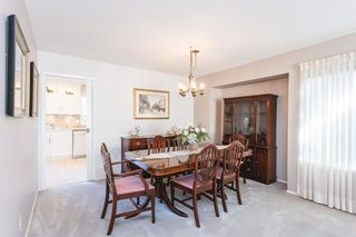 Photo 16: 2851 GLENSHIEL Drive in Abbotsford: Abbotsford East House for sale : MLS®# R2594690