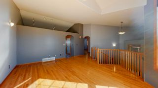 Photo 5: 10 LAKEWOOD Cove: Spruce Grove House for sale : MLS®# E4262834