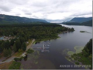 Photo 1: 45 BLUE JAY Trail in LAKE COWICHAN: Z3 Lake Cowichan House for sale (Zone 3 - Duncan)  : MLS®# 432618