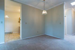 Photo 16: 308 1686 Balmoral Ave in : CV Comox (Town of) Condo for sale (Comox Valley)  : MLS®# 861312