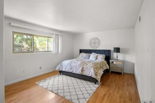 Photo 5: SPRING VALLEY House for sale : 4 bedrooms : 8626 Rinda Ln