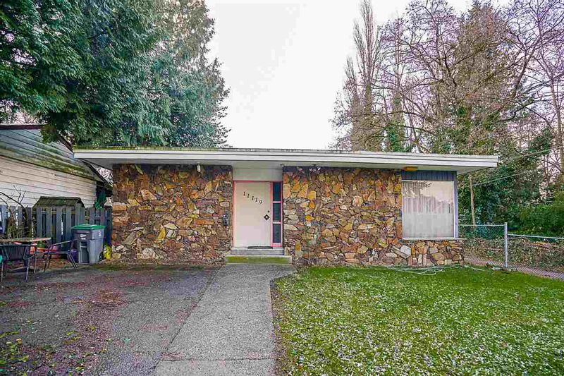 FEATURED LISTING: 11119 132 Street Surrey