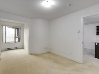 Photo 15: 312 738 E 29TH Avenue in Vancouver: Fraser VE Condo for sale (Vancouver East)  : MLS®# R2498995