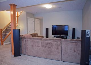 Photo 37: 15 SHEEP RIVER Heights: Okotoks House for sale : MLS®# C4174366