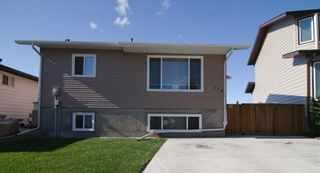 Photo 1: 114 ELK Hill SE: Airdrie Detached for sale : MLS®# A1033656