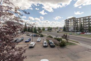 Photo 17: 334 4210 139 Avenue in Edmonton: Zone 35 Condo for sale : MLS®# E4261806