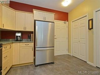 Photo 8: 105 360 Goldstream Ave in VICTORIA: Co Colwood Corners Condo for sale (Colwood)  : MLS®# 756579