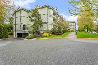 """Photo 29: 208 20881 56 Avenue in Langley: Langley City Condo for sale in """"Robert's Court"""" : MLS®# R2576787"""