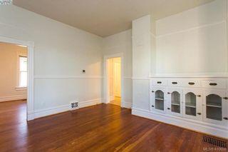 Photo 11: 2440 Richmond Rd in VICTORIA: Vi Jubilee House for sale (Victoria)  : MLS®# 814027