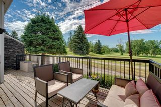 Photo 19: 3204 15 Street NW in Calgary: Collingwood Detached for sale : MLS®# A1124134