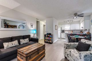 "Photo 4: 117 932 ROBINSON Street in Coquitlam: Coquitlam West Condo for sale in ""SHAUGHNESSY"" : MLS®# R2440869"