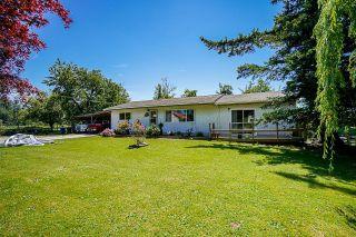 Photo 7: 29226 HUNTINGDON Road in Abbotsford: Poplar House for sale : MLS®# R2595302