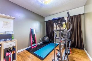 Photo 15: 5012 60A Street in Delta: Holly House for sale (Ladner)  : MLS®# R2521257