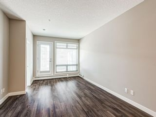 Photo 9: 216 823 5 Avenue NW in Calgary: Sunnyside Apartment for sale : MLS®# A1127836