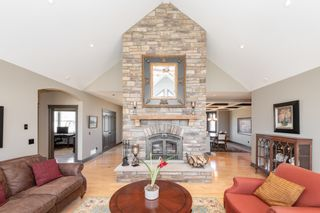 Photo 7: 6614 BLOSSOM TRAIL Drive in Greely: House for sale : MLS®# 1238476
