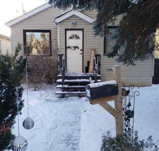 Photo 2: 11522 65 Street in Edmonton: Zone 09 House for sale : MLS®# E4228449