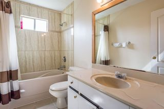Photo 16: 8362 150A STREET in Surrey: Bear Creek Green Timbers House for sale : MLS®# R2285624