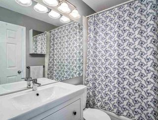 """Photo 18: 14 3200 WESTWOOD Street in Port Coquitlam: Central Pt Coquitlam Condo for sale in """"Hidden Hills"""" : MLS®# R2585501"""