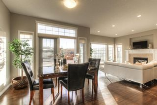 Photo 14: 165 KINCORA GLEN Rise NW in Calgary: Kincora Detached for sale : MLS®# A1045734