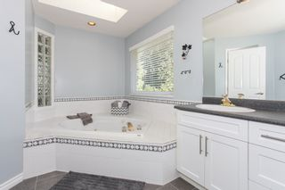 Photo 11: 23809 TAMARACK Place in Maple Ridge: Albion House for sale : MLS®# R2108762