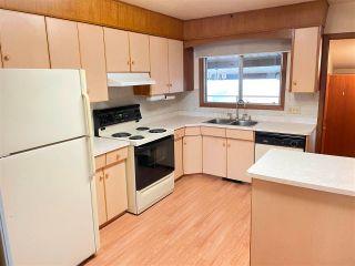 Photo 15: 9823 96 Street: Westlock House for sale : MLS®# E4242116