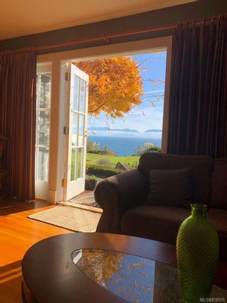 Photo 8: 9261 Invermuir Rd in Sooke: Sk Sheringham Pnt House for sale : MLS®# 828570