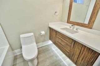 Photo 33: 1184 Cynthia Lane in Oakville: Eastlake House (2-Storey) for sale : MLS®# W5232037