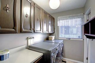 Photo 17: 14308 Parkside Drive SE in Calgary: Parkland Detached for sale : MLS®# A1144542