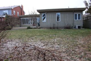 Photo 39: 56 Tremaine Terrace in Cobourg: House for sale : MLS®# 510910122