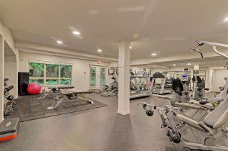 "Photo 20: 415 1677 LLOYD Avenue in North Vancouver: Pemberton NV Condo for sale in ""District Crossing"" : MLS®# R2282437"